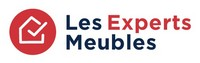 experts-meubles